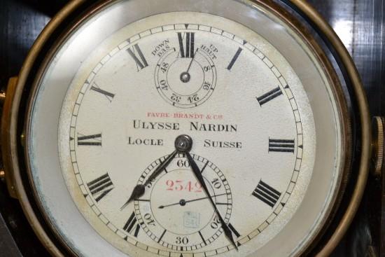 船舶時計,買取,神戸