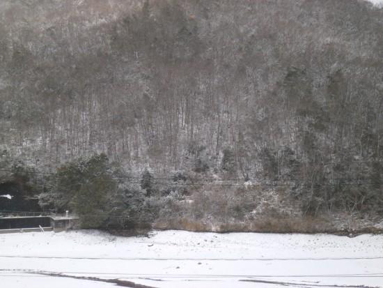 雪でも釣具の買取