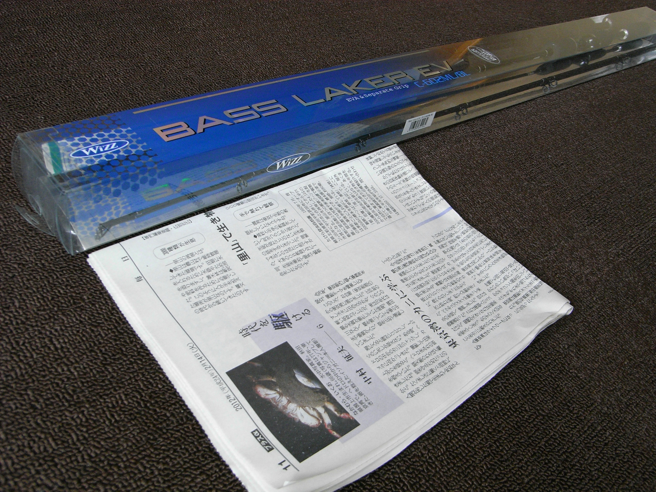 case-shinbun